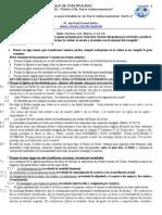 2- 10 Razones Para Establecer Un Pacto Gubernamental. Parte 2