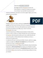DEFINICIÓN DEHABEAS CORPUS.docx