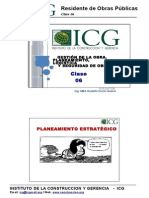 239987493-ICG-RP2010-06