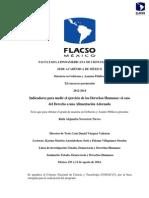 Navarrete_RA.pdf