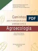 LIVRO-AGROECOLOGIA