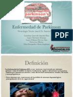 Parkinson Disease.pdf