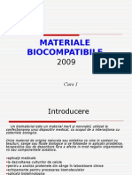 Materiale+biocompatibile1