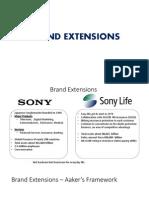 Sony+Life