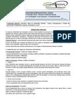 Ficha n.º 1_Prevenção e Riscos - Desastres e Catástr