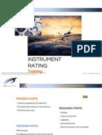 Diapositivas Habilitacion Instrumental Eaci.ppsx