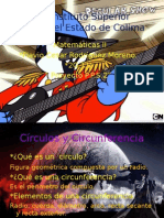 proyecto-pps2-matematicas