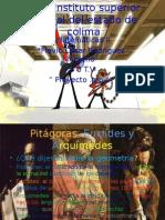 proyecto-pps-matematicas.pptx