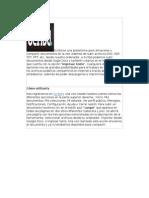 Descripción de scribd.docx