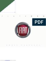 Fiat Idea uputstvo.pdf