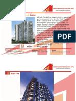 Woods Platina _ SMGK Group _Andheri_Archstones Property Solutions_ASPS_Bhavik_Bhatt