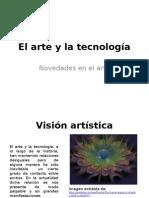 aplicacion3.6.pptx