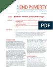 MDG_Goal_1_fs.pdf