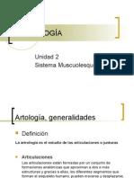 artrologa-100510195214-phpapp02