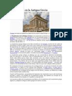 Arquitectura en la Antigua Grecia.docx