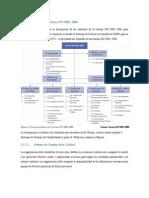 99653140 Clausulas de La Norma ISO 9001