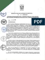 196-2015 (1).pdf