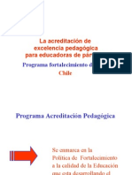 4ponenciachile2.ppt