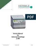 SA_Z306_eng_V1.14 Manual de Servicio.pdf