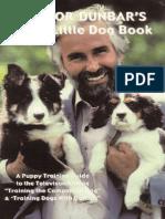 Doctor Dunbar's Good Little Dog Book_ a Puppy Training Guide - Dr. Ian Dunbar