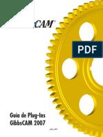 Guia de Plug-Ins