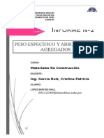 2 Lopez Materiales