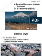 Igneous #3 (Annotated)