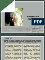 colmenarezyguevara-proteccioncatodica