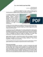 ART 48.pdf