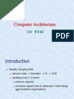 [1]Lect1.pdf