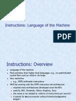 [2]Lect2.pdf