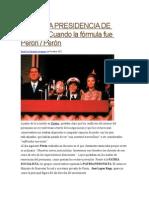 Tercera Presidencia de perón.docx