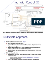 [6]multicycle_datapath.pdf