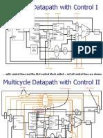 [7]muticycle_control.pdf