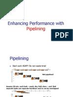 [8]PipelinedDPControl.pdf