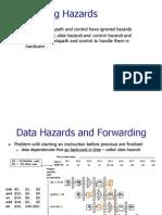 [9]Hazards.pdf