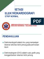 08.INTERPRETASI EKG NORMAL.pdf