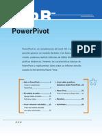 Tablas graficos.pdf