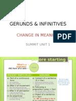 SUMMIT 1-Unit1 - presentación