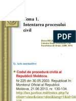 Tema 1 Dpcps. Pptx