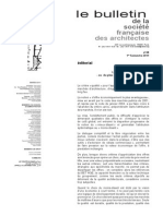 Bulletin48.pdf