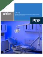Uso de LED en Odontologia
