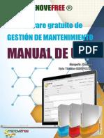 manual-renovefree-v2.0.pdf