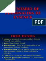 Inventario Eysenk Ok[1]