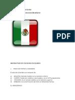 REGLAMENTO DE ESCOLTAS.docx
