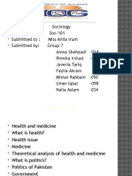 HEALTH-AND-MEDICINE.pptx