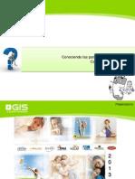 Capacitación a Plomeros e Instaladores ( Fluida)