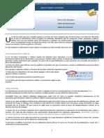 ELEMENTOS+NECESARIOS+PARA+LA+PRESENTACIÓN+DE+TRABAJOS+ESCRITOS