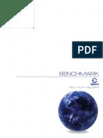 Benchmark Alpura 2008