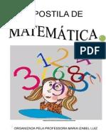 Exercicios Interessantes de Matemtica 2 Ano